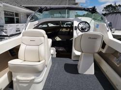 Buccaneer / 565 Classic XL / 2021